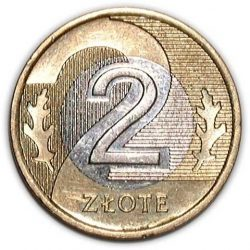 dwa_zlote